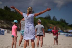 Nie tylko polisa turystyczna pomoże na wakacjach