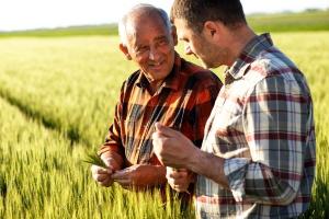 Jak izby rolnicze działają w innych krajach?