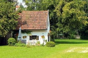"""""""Restrukturyzacja małych gospodarstw"""" nie tylko dla ubezpieczonych w KRUS?"""