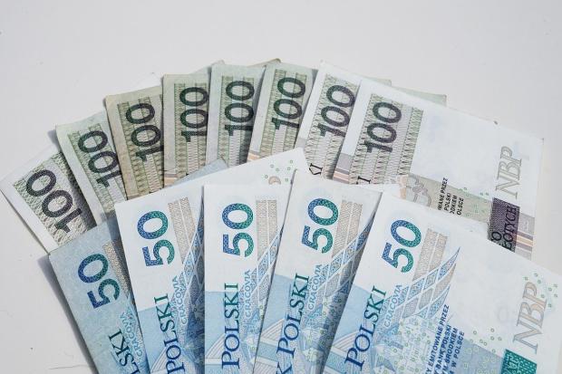 Bank BGŻ BNP Paribas liderem sektora Agro