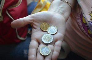 Dopłaty w wysokości 260 euro na ha są pewne?