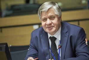 Polskie postulaty na Radę Ministrów Rolnictwa UE