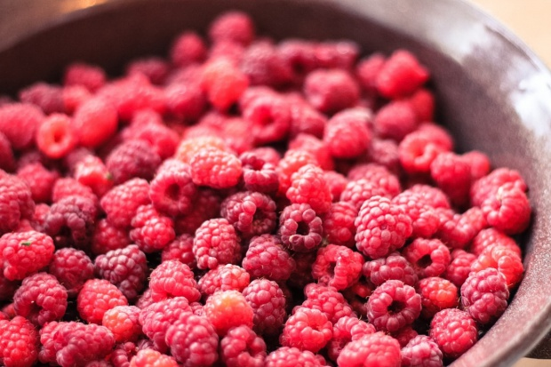 Zbiory owoców w tym sezonie będą wyższe niż rok temu