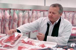 Copa-Cogeca pochwala utworzenie Obserwatorium Rynku Mięsa