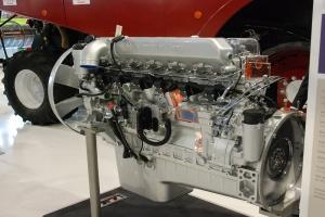 Czy czeka nas kolejna rewolucja w zasilaniu silników Diesla?