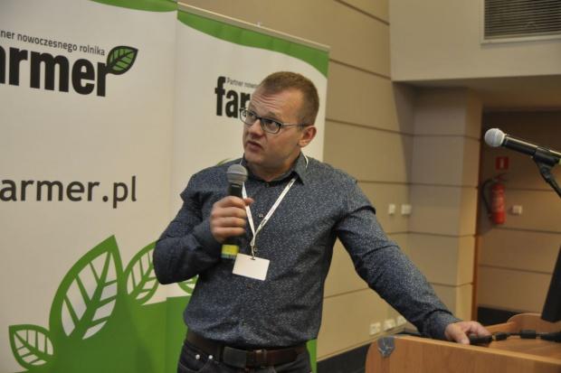 Najczęstsze błędy w bioasekuracji ferm trzody chlewnej