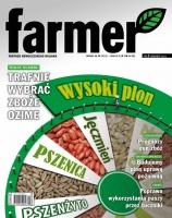 Farmer nr 8/2016