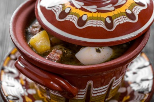 Trzy województwa Polski wschodniej wspólnie promują żywność tradycyjną