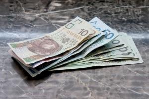 Ruszą kredyty na zakup ziemi?