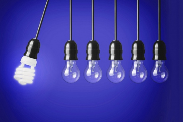 """""""Wzorzec. Efektywny projekt energetyczny"""" - zgłoś swoje przedsiębiorstwo!"""