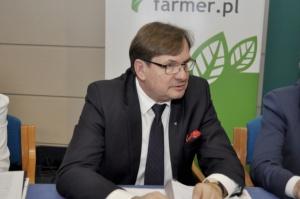 Szef GIW: ASF w gminie Wysokie Mazowieckie - to nie przypadkowe zakażenie