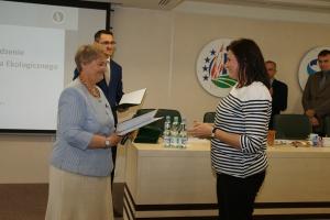 Powstała Rada Rolnictwa Ekologicznego przy Ministrze Rolnictwa