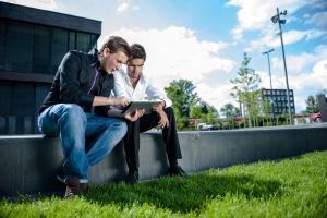 Agencja Rozwoju Obszarów Wiejskich – projekt ustawy do konsultacji