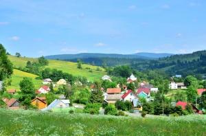 Nowoczesna: Propozycje dla rolnictwa, m.in zwiększenie gospodarstw