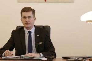 Ludowcy: Jurgiel nie chroni polskiej żywności - resort rolnictwa: Cały czas pracujemy