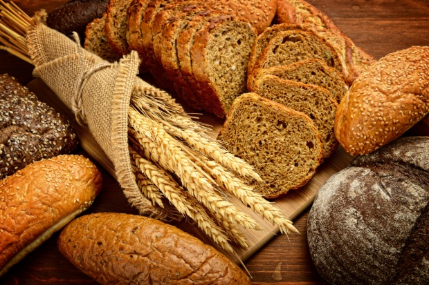 Wielkopolskie: Promocja dobrego pieczywa na Święcie Chleba w Poznaniu