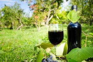 Zachodniopomorskie: Trzech nowych członków sieci dziedzictwa kulinarnego
