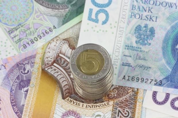 Jakie zasady tegorocznej wypłaty zaliczek dopłat bezpośrednich?