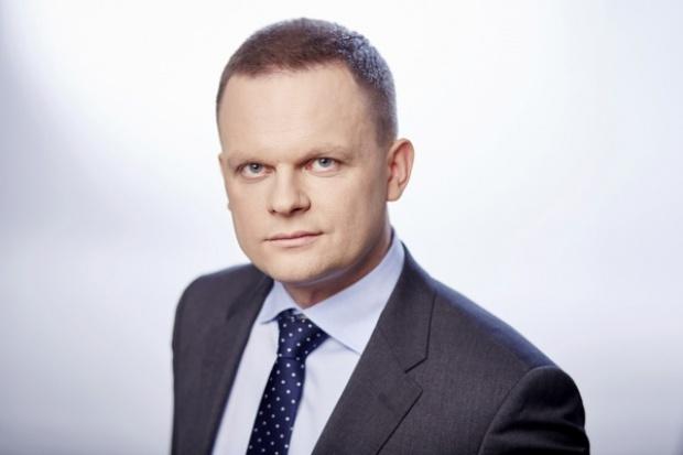 Zakaz stosowania pasz GMO to koniec polskiego drobiarstwa