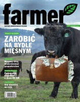 Farmer nr 9/2016
