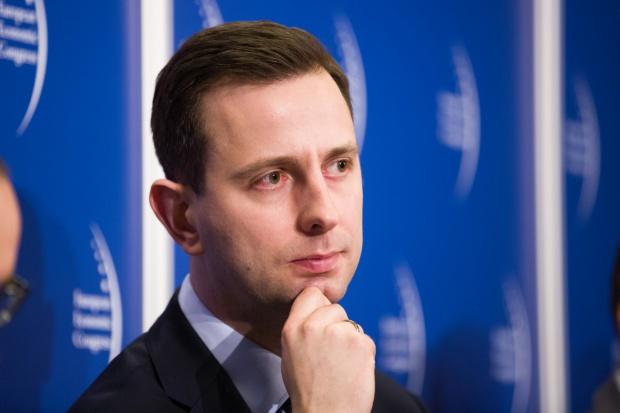 PSL po informacji rządu nt. sytuacji w rolnictwie: To jest brak szacunku dla polskiej wsi