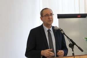 Bogucki: Trzeba lat na odbudowę zniszczonego rolnictwa i jego otoczenia