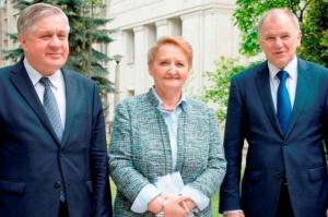 Komisarz UE: W listopadzie możliwe nowe środki wsparcia w związku z ASF