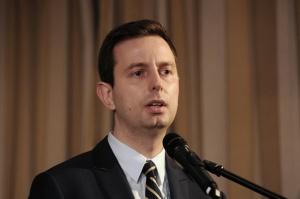 Kosiniak-Kamysz: PSL chce ułatwić prowadzenie firm rodzinnych