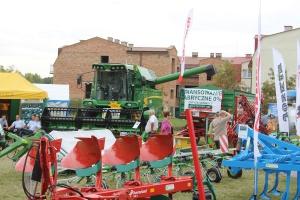 Dni z doradztwem rolniczym w Siedlcach - dla rolników?