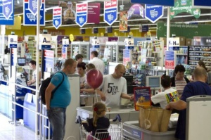 Tesco skraca terminy płatności dla małych dostawców