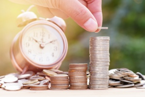 Rafalska: Wysokość najniższej emerytury wzrośnie do 1000 zł