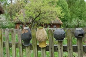 Poznaj tradycję polskiej wsi w skansenie w Ciechanowcu