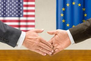 Andrzej Duda: Polska popiera negocjacje z USA w sprawie TTIP