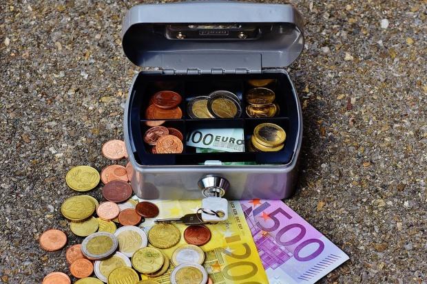 Dopłaty bezpośrednie od 2017 r. będą zmienione