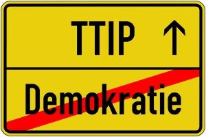 W krajach członkowskich narasta sprzeciw wobec umów handlowych UE
