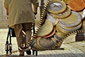 Sejmowa komisja pozytywnie o zmianach w ustawie o systemie ubezpieczeń społecznych