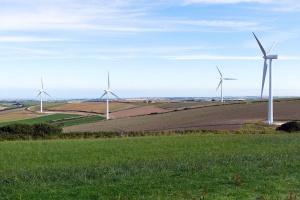Katowice: W sobotę dzień otwarty Dni Energii