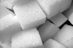 Cukier najdroższy od czterech lat