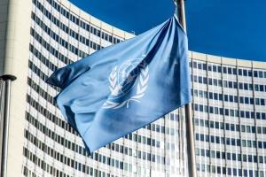 ONZ: 193 państwa za ograniczaniem infekcji odpornych na leki
