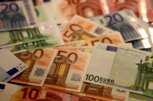 UE: Nastroje inwestycyjne rolników nadal kiepskie