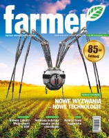 Farmer nr 10/2016