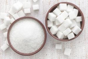 Cukier drożeje w Polsce i na świecie