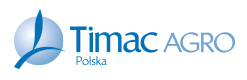 timac.jpg