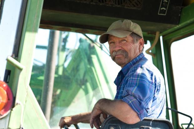 Projekt dotyczący dodatkowych zarobków rolników bez konieczności rezygnacji z KRUS