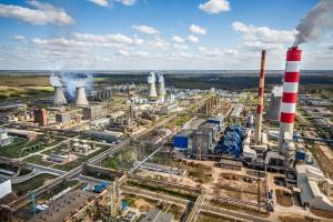 Grupa Azoty wybuduje nową instalację propylenu w Policach