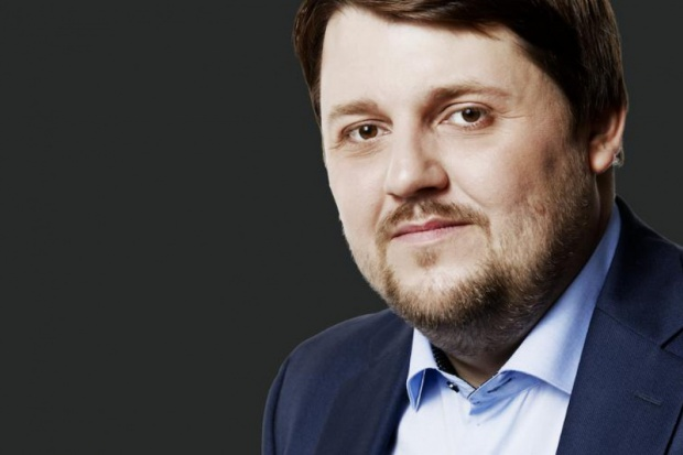 Kukiz'15: Wspieranie tymczasowego stosowania umowy CETA to zdrada stanu