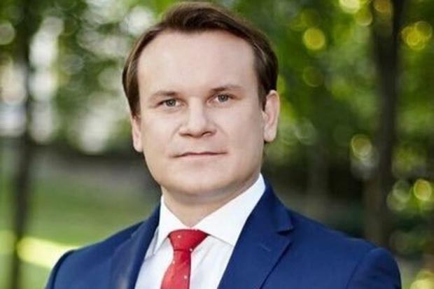 PiS: Warunkiem ratyfikowania CETA m.in. obecność Polaka w sądzie arbitrażowym