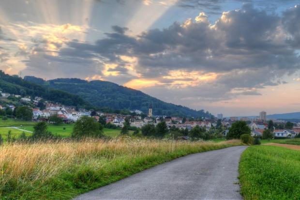 Kupno ziemi w Niemczech. Wysokie ceny i prawo pierwokupu