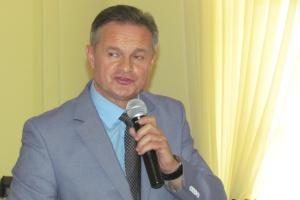 """""""Echa Kongresu IPVS"""" w Pawłowicach"""