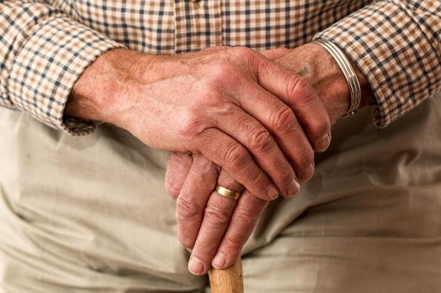 Od marca wzrost także rolniczych rent i emerytur